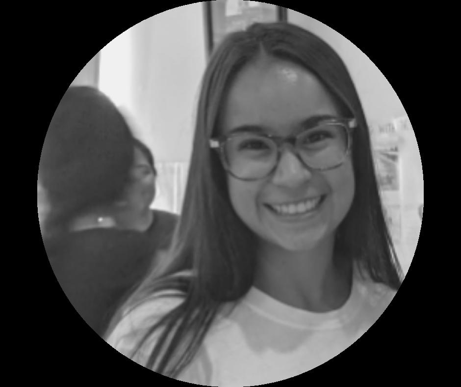 Hannah Elvery - Queensland University of Technology