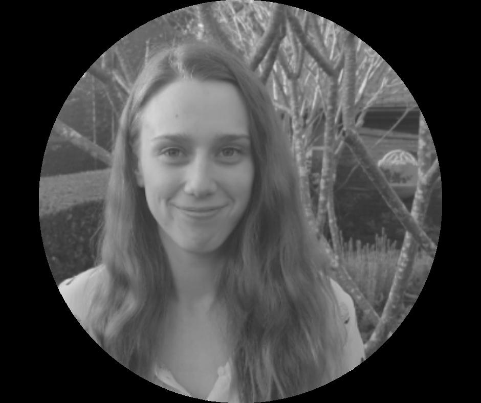 Natalie Peden - University of Technology Sydney