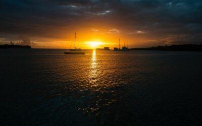 Supporting partners through pandemics: Vanuatu